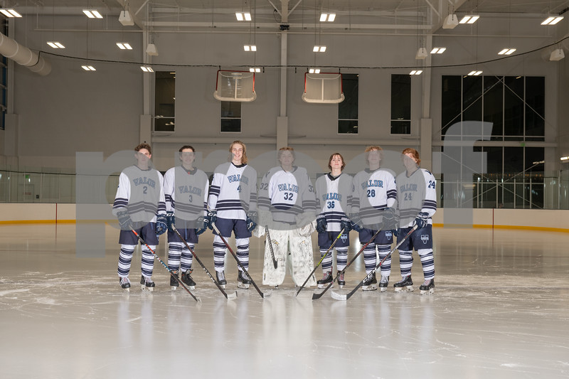ValorHockey2021-143