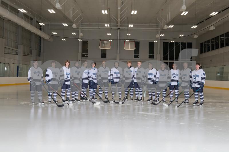 ValorHockey2021-146
