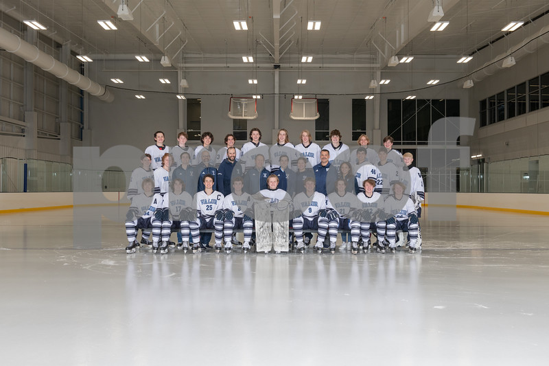 ValorHockey2021-137a