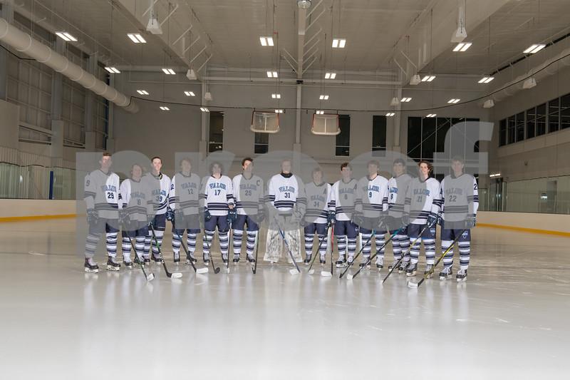 ValorHockey2021-138