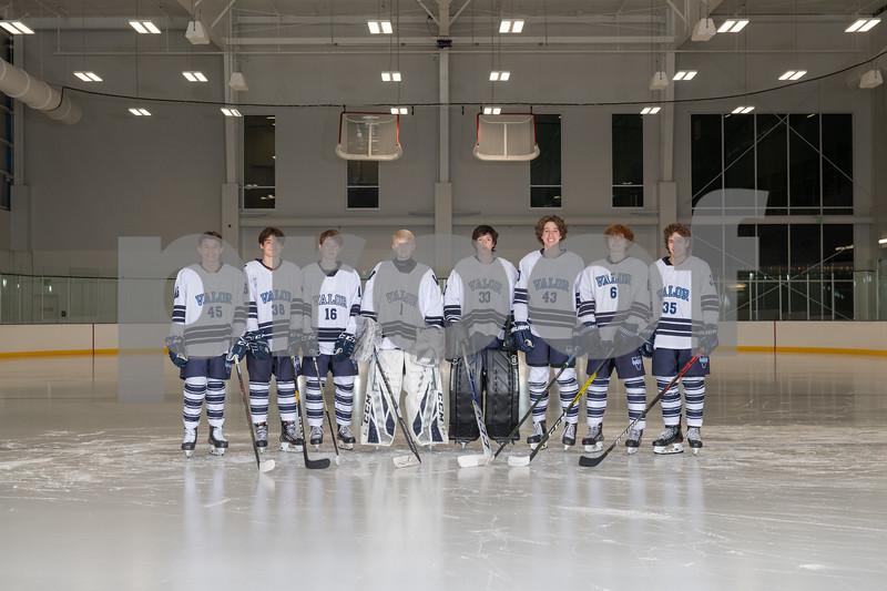 ValorHockey2021-149