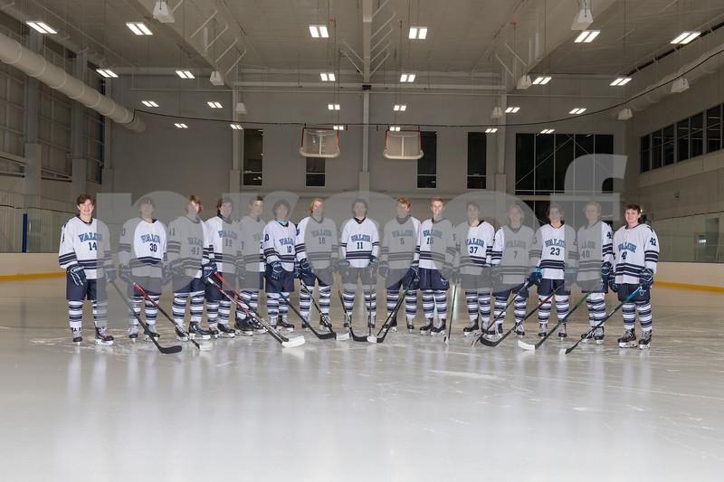 ValorHockey2021-145