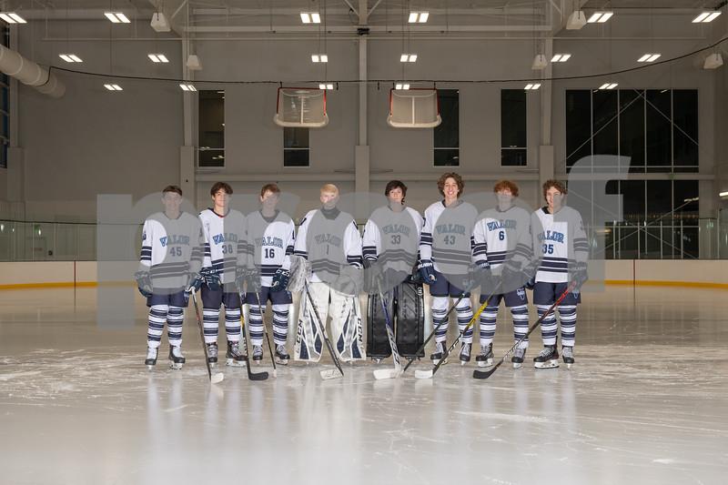 ValorHockey2021-148