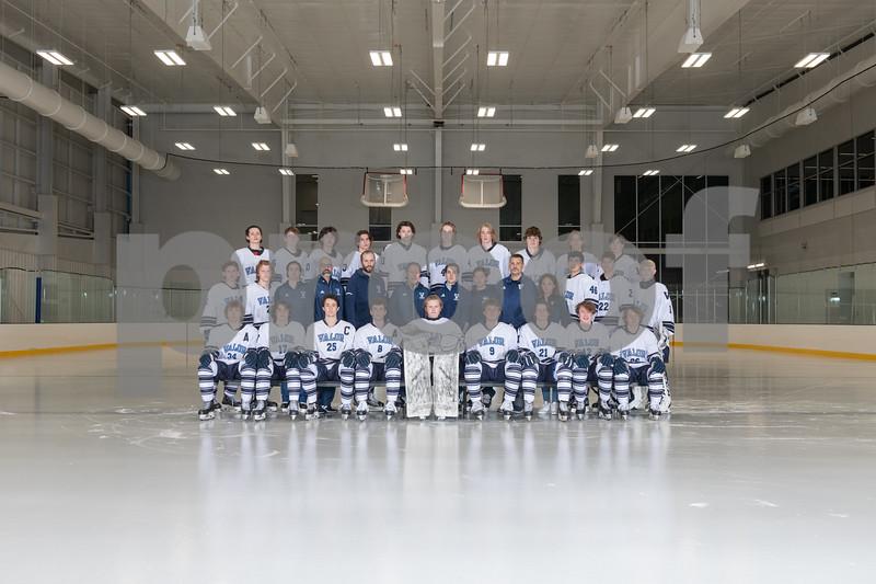 ValorHockey2021-129a