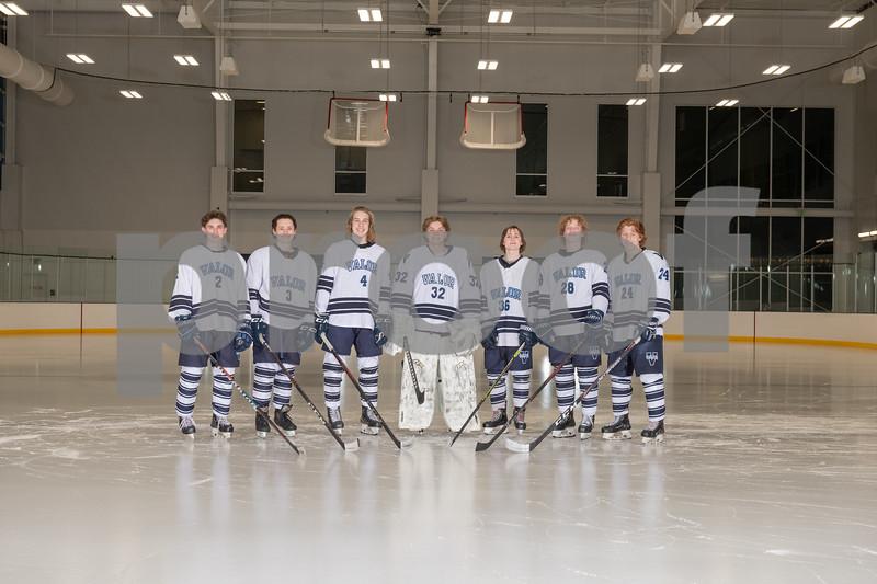ValorHockey2021-142