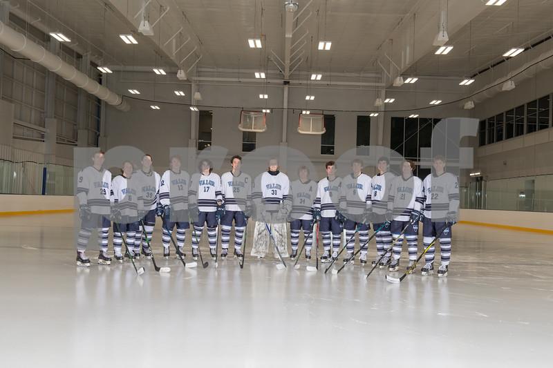 ValorHockey2021-139