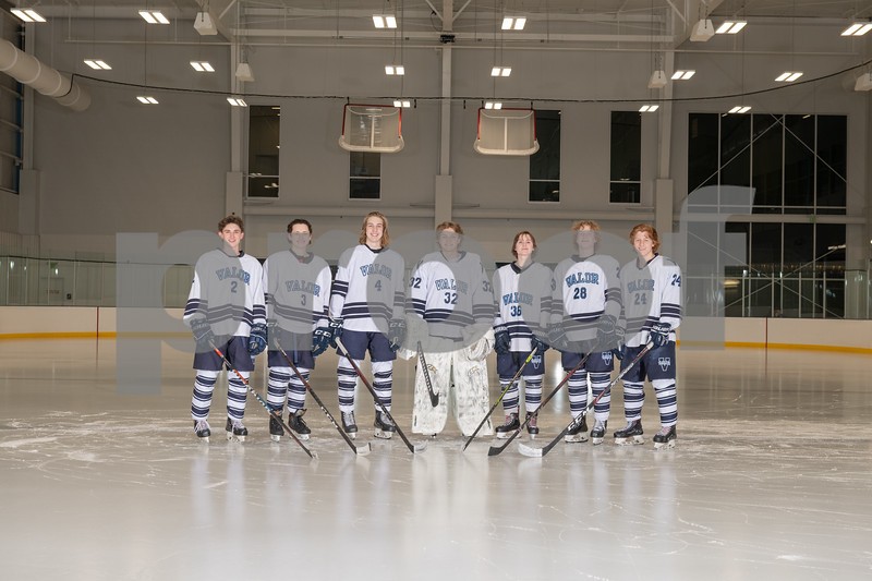 ValorHockey2021-141