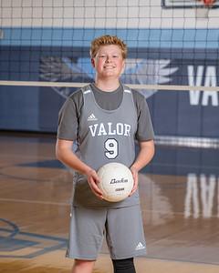 ValorVB-Boys2021-189