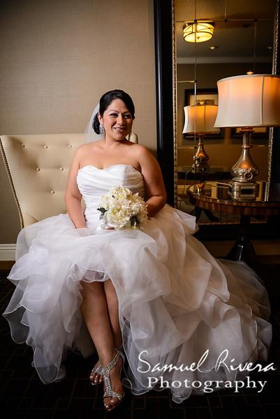 Barba Wedding Creatives