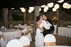 Herrera Wedding, Los Cabos