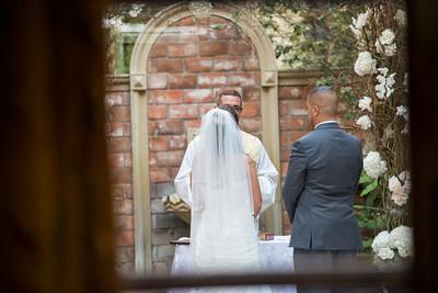 Lopez Wedding Ceremony