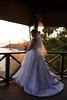 Samuel Rivera Photography, Parisi Wedding, Laguna Beach CA, Gazebo, Brian and Angel, Surf and Sand