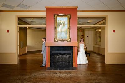 Pedicone Wedding Creatives