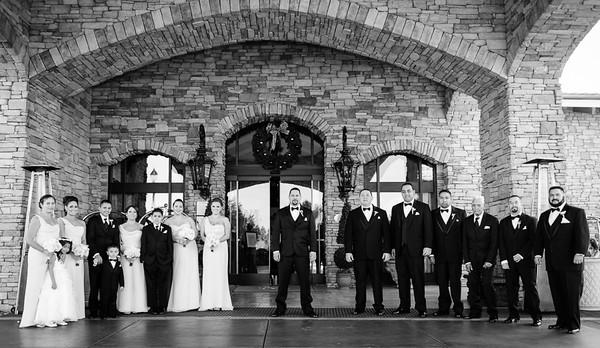 Zavala Wedding Creatives