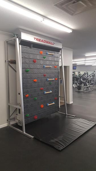 Evolve Fitness - Effingham, IL