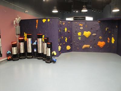 Lansdale YMCA - Lansdale, PA