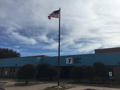 YMCA - Abilene, TX