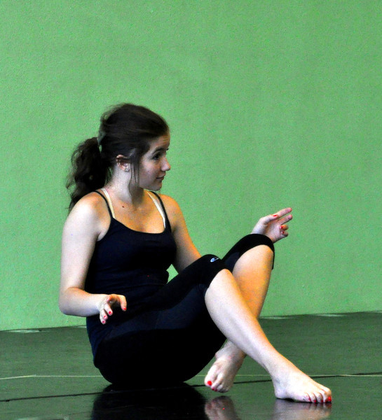 Dance (4)a