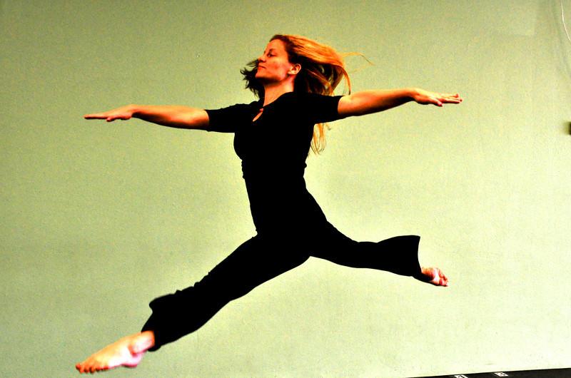 Dance (118)a