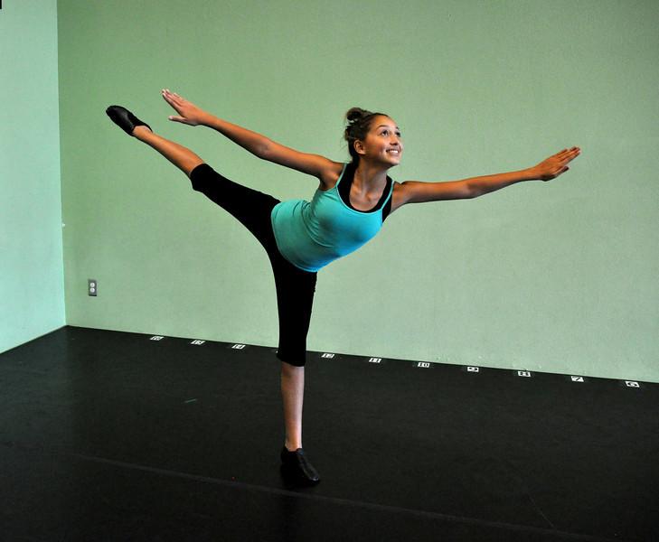 Dance (99)a