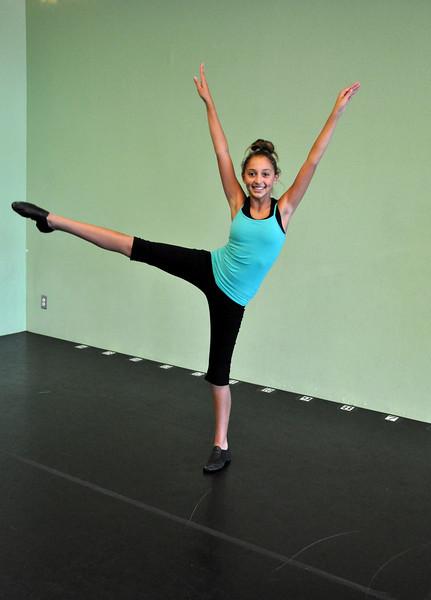 Dance (84)a