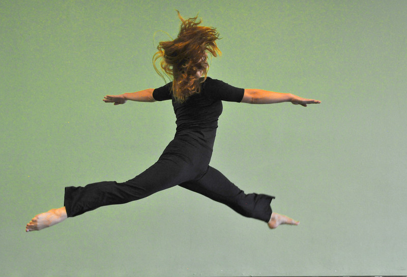 Dance (116)ab