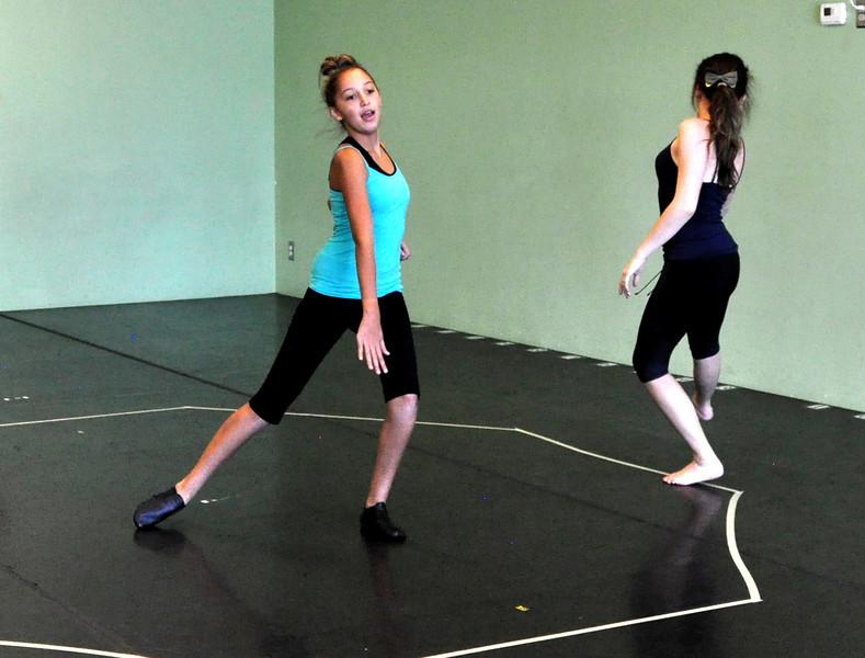 Dance (39)a