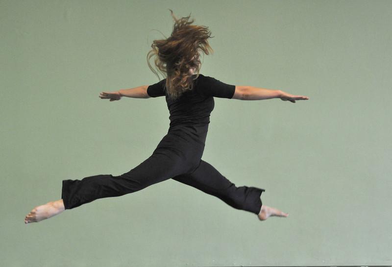 Dance (116)a