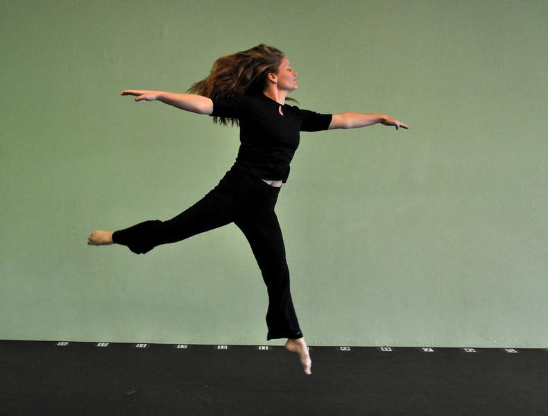 Dance (113)a