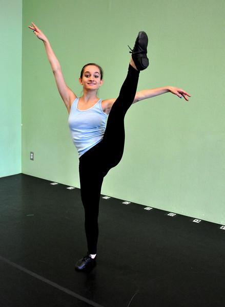 Dance (76)a