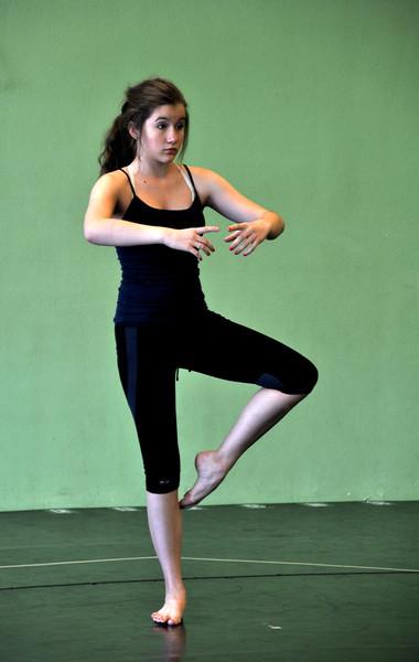 Dance (18)a