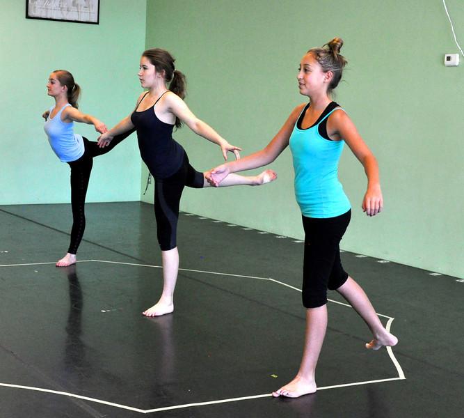 Dance (29)a