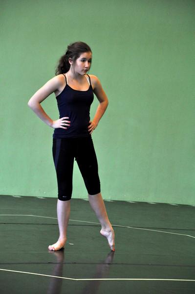 Dance (6)a
