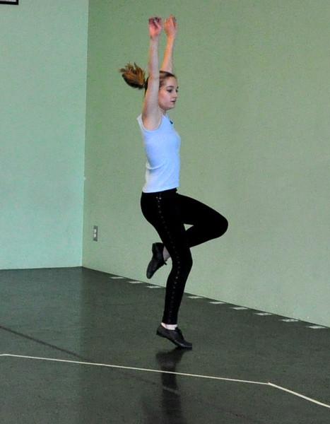 Dance (67)a