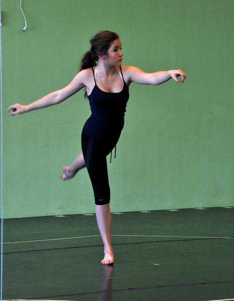 Dance (21)