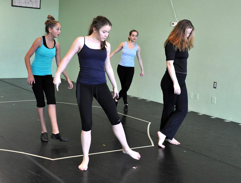 Dance (41)a
