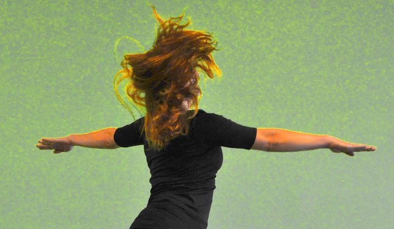 Dance (116)abc