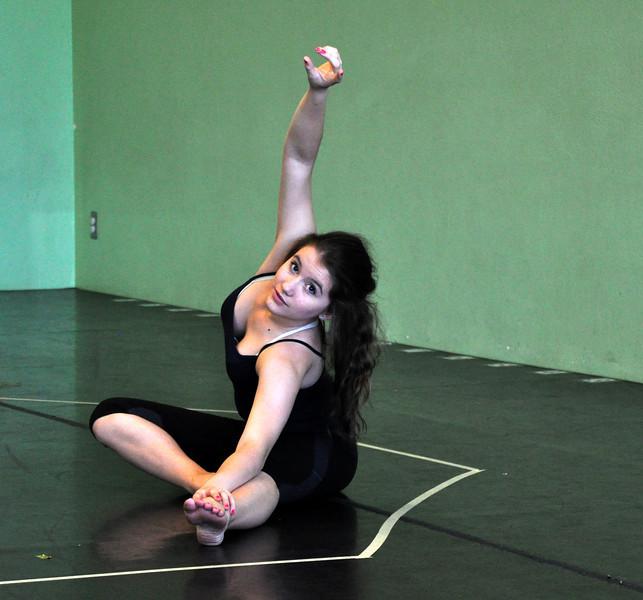 Dance (14)a