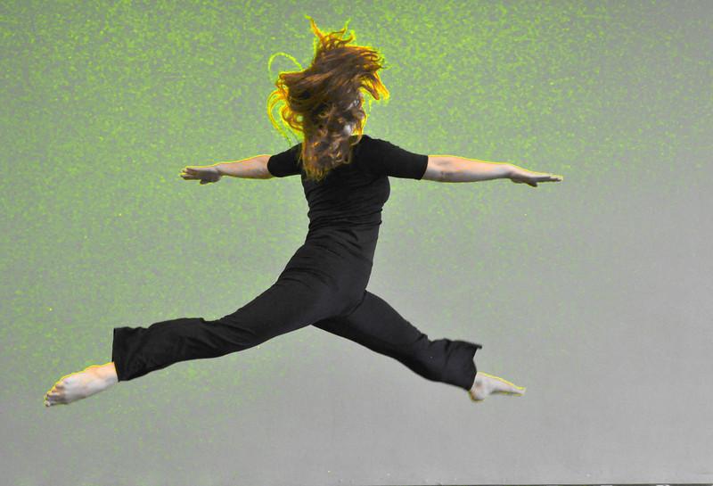 Dance (116)abcd