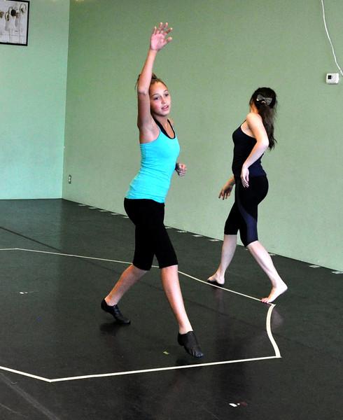 Dance (66)a