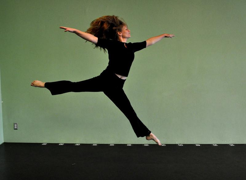 Dance (111)a