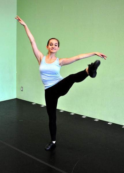 Dance (77)a