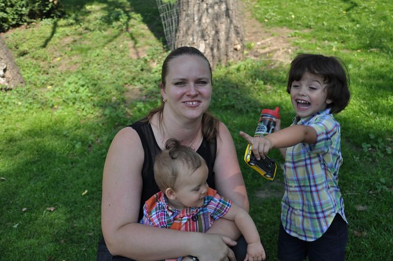 Santiago Family Aug 2013 (222)