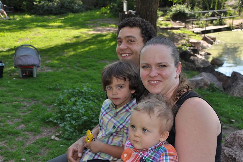 Santiago Family Aug 2013 (110)