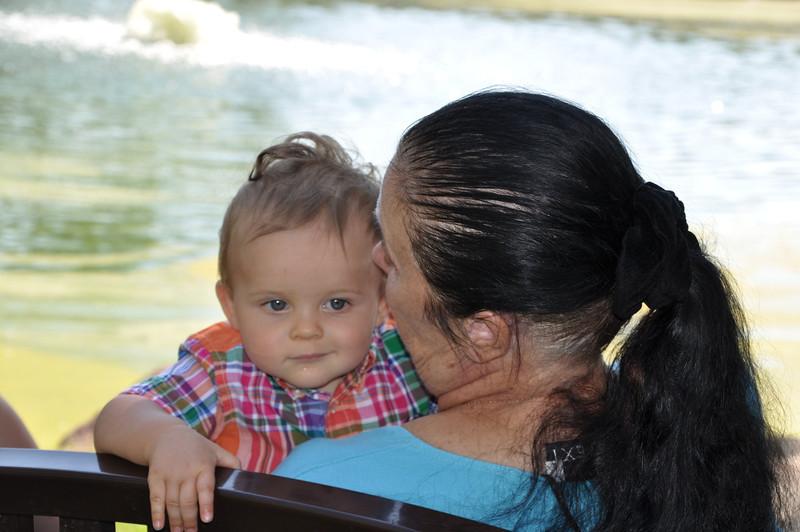 Santiago Family Aug 2013 (239)