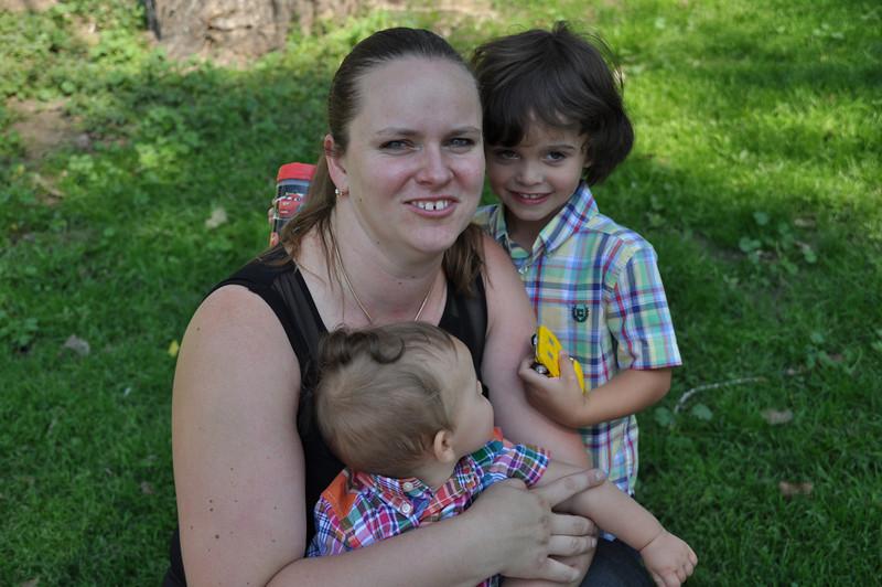 Santiago Family Aug 2013 (221)