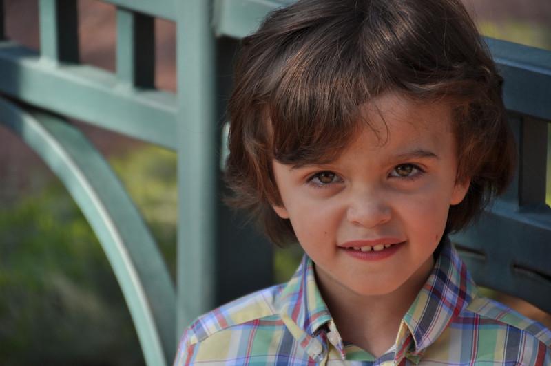Santiago Family Aug 2013 (39)