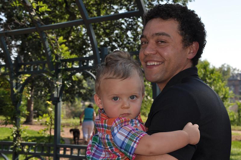 Santiago Family Aug 2013 (57)