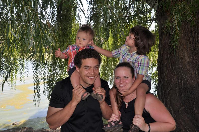 Santiago Family Aug 2013 (272)