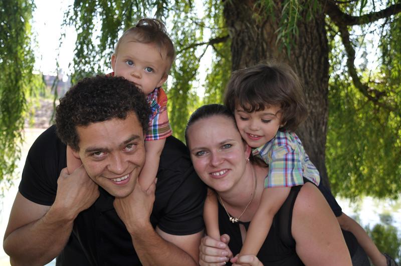 Santiago Family Aug 2013 (251)